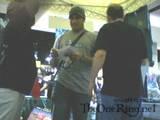 Sala Baker At Comic Con 2003 - (320x240, 27kB)