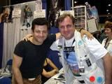 Comic-Con 2003 Images - (800x600, 118kB)