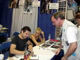 Comic-Con 2003 - (800x600, 114kB)