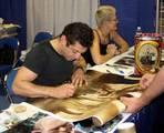 Comic-Con 2003 Images - (800x648, 107kB)