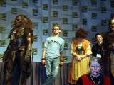 Comic-Con 2003 Images - (800x600, 119kB)