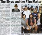 The Elves and the Film Maker - (800x654, 146kB)