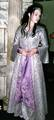 Arwen Costume From Comic-con 2003 - (365x800, 96kB)