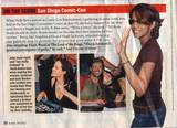 Media Watch: People Magazine Talks CCon 2003 - (800x580, 128kB)