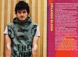 Media Watch: YM Magazine Talks Bloom - (800x594, 151kB)