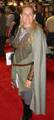 A Fan dressed as Legolas - (364x800, 64kB)