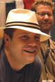 Sean Astin at GenCon 2003 - (500x750, 101kB)