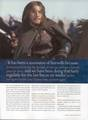 Media Watch: Official LOTR Mag Talks PJ - (590x800, 109kB)