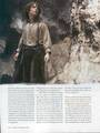 Media Watch: Official LOTR Mag Talks PJ - (600x800, 134kB)