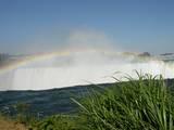 Somewhere Under the Rainbow - (800x600, 97kB)