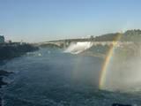 The U.S. Falls - (800x600, 72kB)