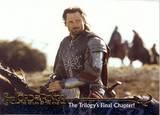 Aragorn Card Image - (347x250, 36kB)
