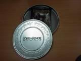 South Korean Special TTT Collectors Case - (640x480, 60kB)
