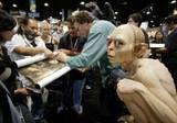 Comic-Con 2003 - (410x287, 25kB)