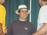 GenCon 2003 Images - Sean Astin - (640x480, 113kB)