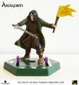 Sabertooth Games LOTR Minis - Aragorn - (577x613, 55kB)