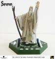 Sabertooth Games LOTR Minis - Saruman - (576x612, 52kB)