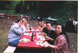 Stern Grove Picnic Images - (423x289, 28kB)