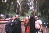 Stern Grove Picnic Images - (425x288, 31kB)