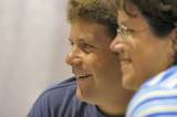 Sean Astin Attends WizardWorld Chicago - (800x531, 45kB)