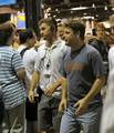 Sean Astin Attends WizardWorld Chicago - The Arrival - (543x629, 69kB)