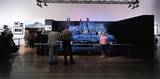 London LOTR Exhibition Images - Hobbiton - (800x396, 49kB)