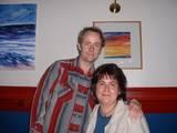 Billy Boyd in Edinburgh - (640x480, 119kB)