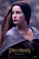 Arwen RoTK Teaser Poster - (350x519, 33kB)