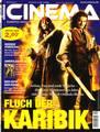 Media Watch: Germany's Cinema Magazine - (608x800, 142kB)