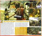 Media Watch: EGM Magazine Talks ROTK Game - (800x687, 211kB)