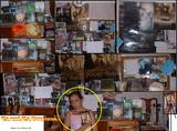 TORN Fans & Their TTT DVD's! - (800x594, 145kB)