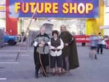 Future Shop TTT Screening Photo - (500x375, 43kB)