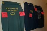 TheOneRing.net T-Shirts - (800x530, 65kB)