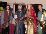 Dragon*Con 2003 Images - More Costumes - (640x480, 70kB)