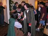 Dragon*Con 2003 Images - You Have My Sword - (640x480, 65kB)
