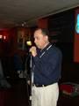 Michael Martinez Sings! - (600x800, 72kB)