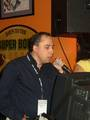 Michael Martinez Sings! - (600x800, 114kB)