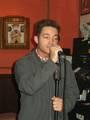 Josh Sings! - (600x800, 102kB)