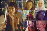 Feb 2001 Empire Magazine UK - (787x524, 99kB)