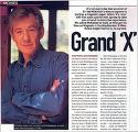Ian McKellen Interview - (800x762, 114kB)