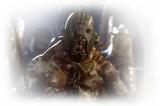 Uruk-hai Berserker - (288x192, 34kB)