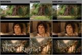 Widescreen Vs. Fullscreen - (800x540, 107kB)
