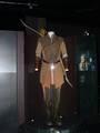 Legolas's Costume - (600x800, 66kB)