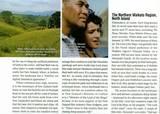 Westworld Travel Magazine Talks NZ - (800x571, 157kB)