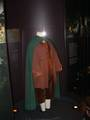Frodo's Costume. - (600x800, 62kB)