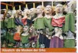 Germany's Cinema Magazine Goes Behind the Scenes - (516x349, 53kB)