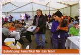 Germany's Cinema Magazine Goes Behind the Scenes - (524x357, 51kB)