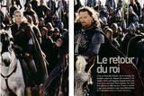 Le retour du roi - Studio Magazine - (800x535, 133kB)