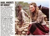 People Magazine Talks Blanchett - (797x579, 176kB)