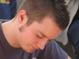 Elijah Wood at Collectormania 4 - (800x600, 49kB)